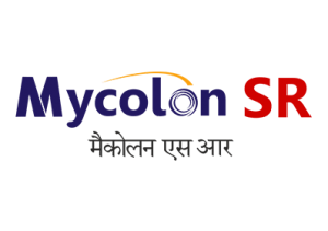 Mycolon-SR