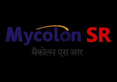 Mycolon SR