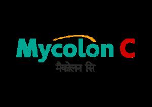 Mycolon-c