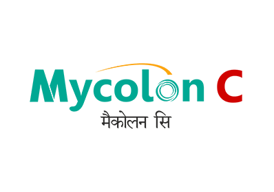 Mycolon C