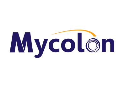 Mycolon